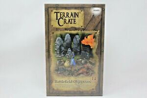 Terrain-Crate-Battlefield-Objectives-New