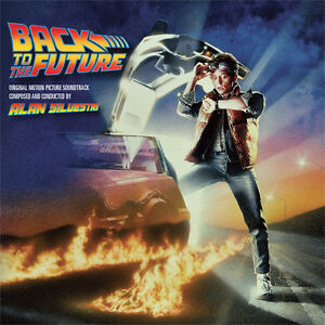 Back-To-The-Future-Expanded-Score-Limited-Edition-Alan-Silvestri