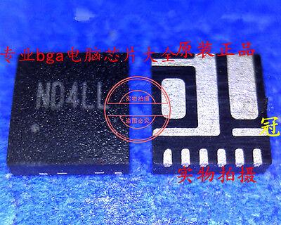 5PCS X SY8206DQNC QFN SILERGY
