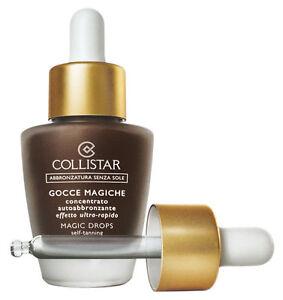 COLLISTAR-GOCCE-MAGICHE-VISO-ABBRONZATURA-SENZA-SOLE-50-ml