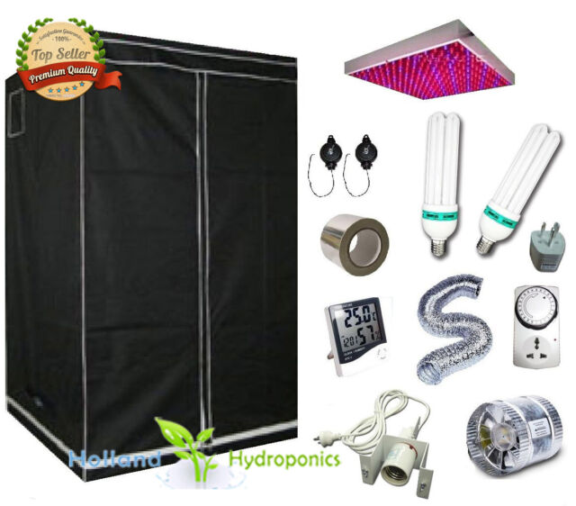 Grow Light Hydroponics Express sale 1 day 1 off ONLY