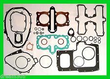 Kawasaki KZ750 Gasket Set 1976 1977 1978 1978 1979 1980 1981 1982 1983-84! Twin