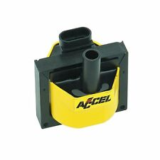 Accel New Ignition Coil Chevy Olds Express Van Suburban S10 Pickup SaVana C1500