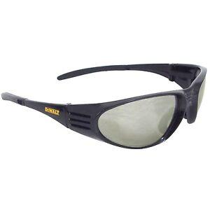 Dewalt-DPG56-Ventilator-Safety-Lens-Protective-Safety-Glasses-Choose-Color