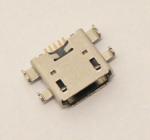Micro USB Charging Port Connector For ASUS PADFONE X STATION T00D charge plug