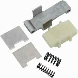 Details about Hayden Enterprises M6 Automatic Primary Chain Tensioner  Adjuster Harley 07-16