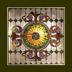 how to cut thicker glass for stained glass