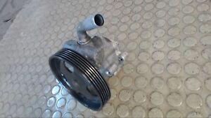 Pumpe-Servolenkung-2S6C3A696DD-Ford-Fiesta-JH1-12-Monate-Garantie