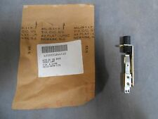 NOS Unused Vintage Switchcraft Lamp Indicator Holder Socket