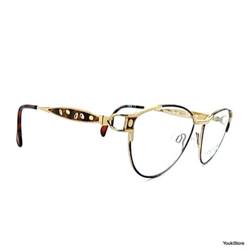 135 56 Silhouette Occhiali In Made Da Vista Austria V6050 15 Ce M628030 strdCxhQ