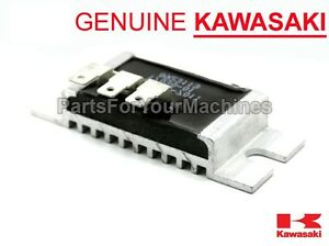 image is loading voltage-regulator-kawasaki-p-n-21066-7011-amp-210667011-