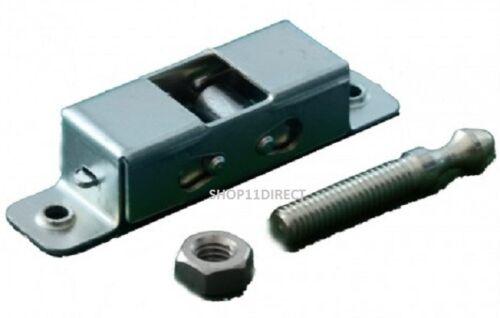 CLASSIC 90 Forno Principale Fermo Porta E A RULLI ORIGINALE Rangemaster Classico 55