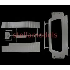 19115279 M Parts for 56325 MAN TGX 26.540 6x4 XLX [TAMIYA]