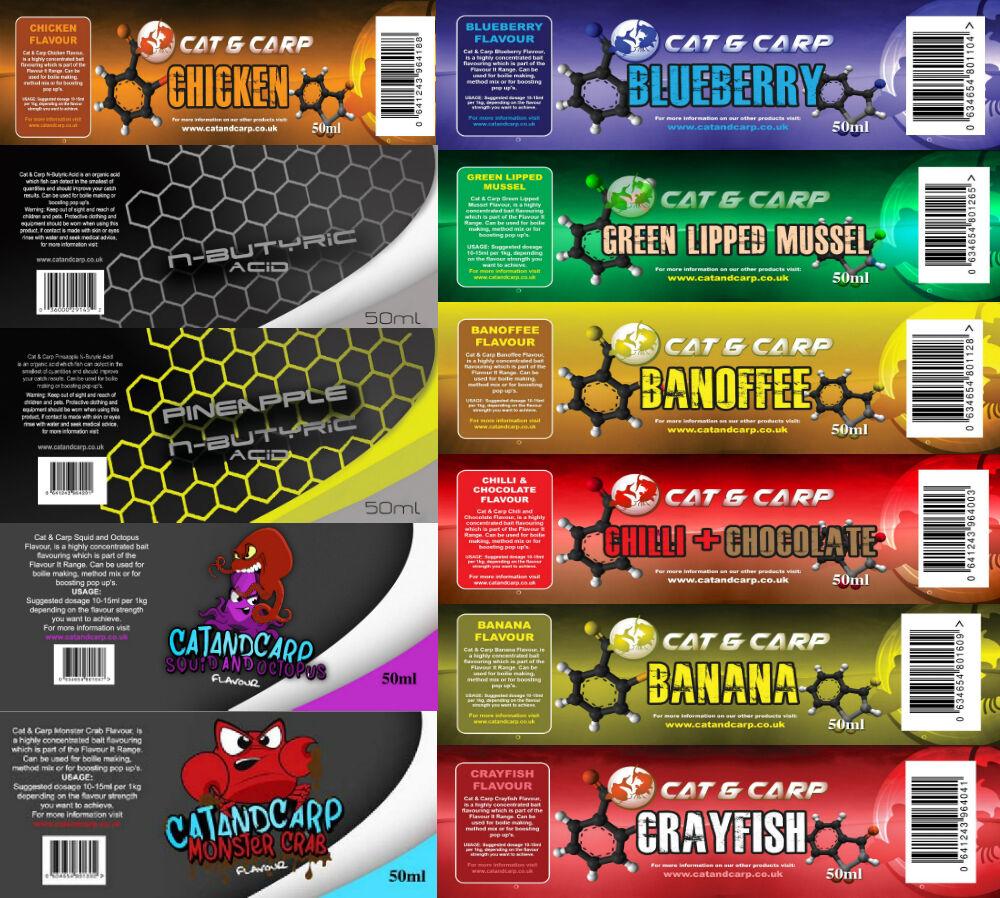 Écrevisses Appât Carpe Appât arômes. saveurs. de Pop up arôme de saveurs. carpe glug. ab4043