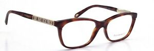TIFFANY-amp-Co-Brille-Fassung-Glasses-TF2102-8002-54-16-Konkursauf-233-108