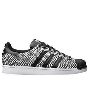 adidas originals superstar animal print pack