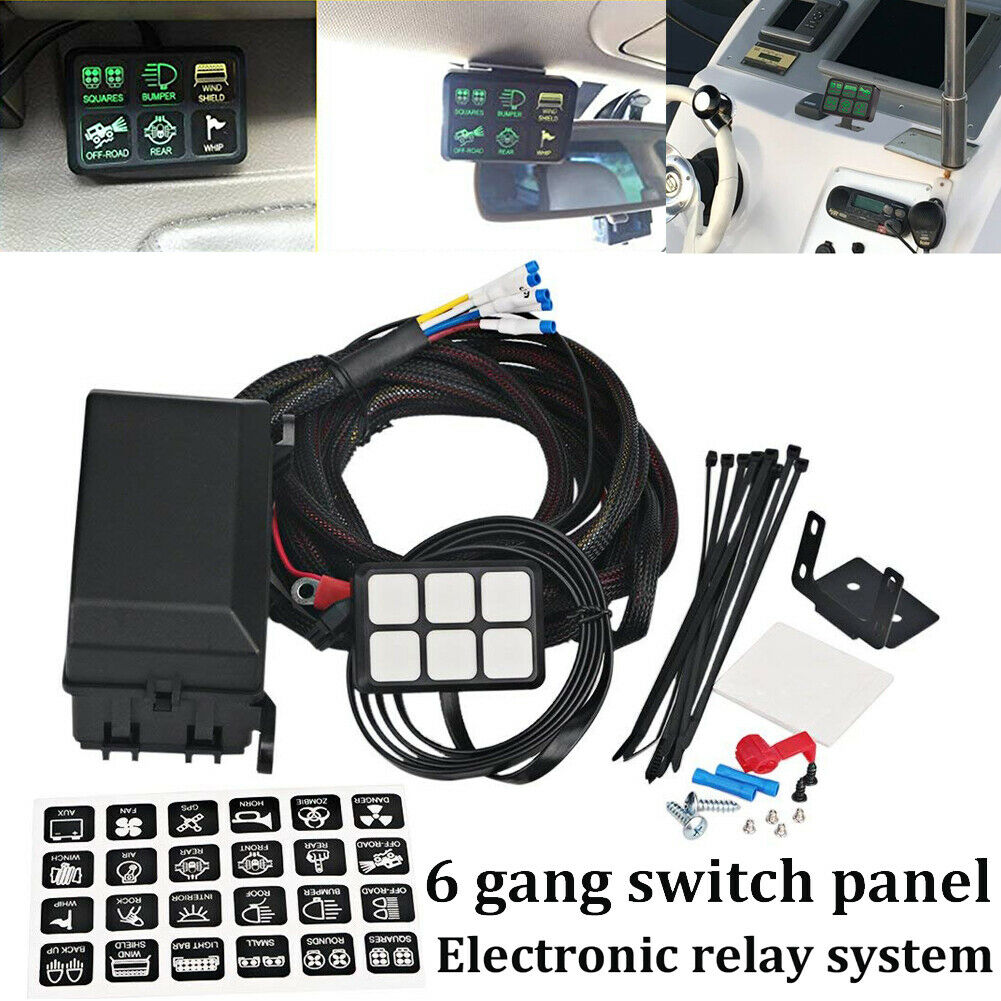 Whelen Switch Box Wiring Diagram Get Free Image About Wiring Diagram