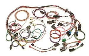 s l300 painless wiring harness chevy worksheet and wiring diagram \u2022