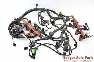 2002 audi a4 engine wiring harness 2002 printable wiring 2002 audi a4 engine wiring harness 2002 auto wiring diagram on 2002 audi a4 engine