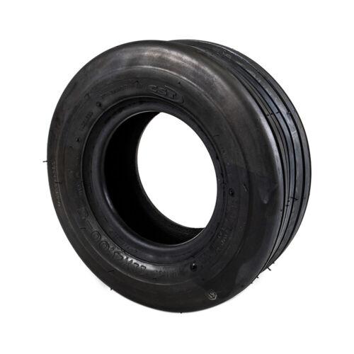 Exmark 130-0735 Tire Quest E S Series