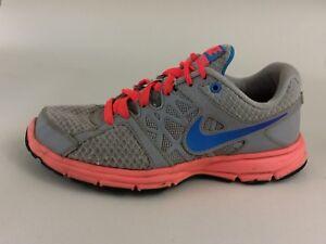 Nike Air Relentless 2 Womens 6.5 M