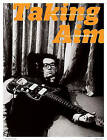 Taking Aim: Unforgettable Rock and Roll Photographs Selected by Graham Nash by Experience Music Project, Jasen Emmons, Graham Nash (Hardback, 2009)