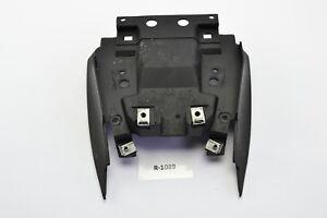 Bmw-f-650-GS-r13-ano-2002-revestimiento-cubierta-soporte-detras