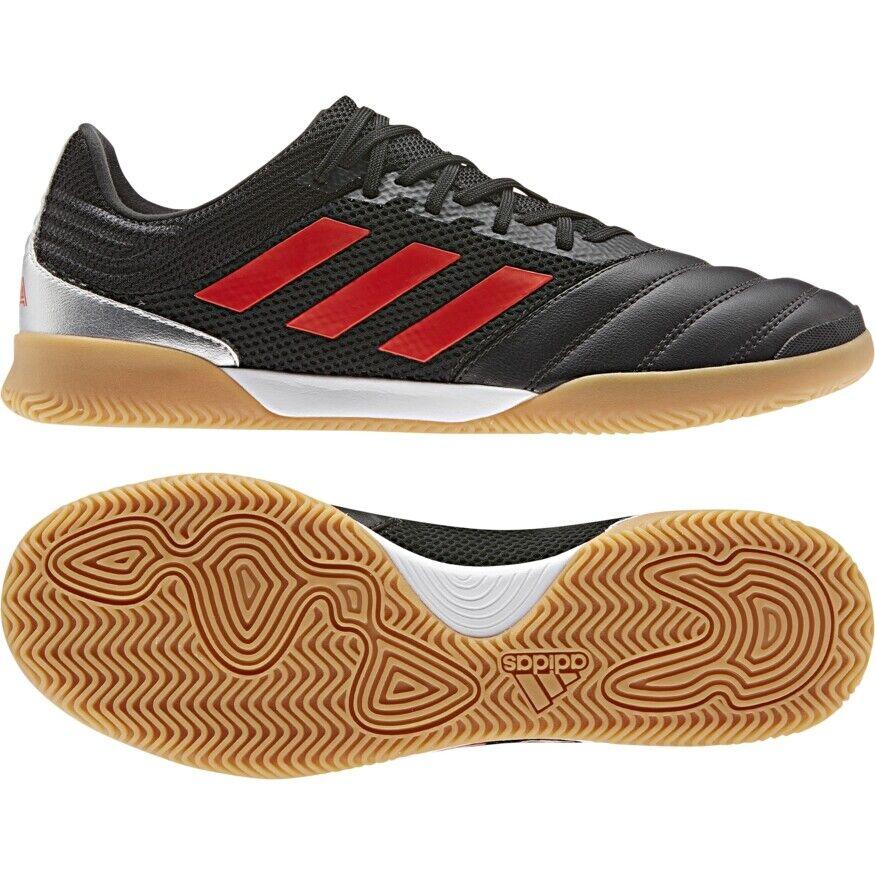 adidas Futsal Shoes adidas F5 Indoor
