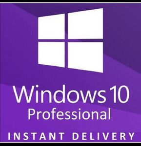 Microsoft-Window-10-Pro-8-1-32-64-Bits-Lifetime-Original-Key