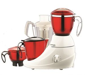Butterfly-Desire-3-Jar-Indian-Mixie-Mixer-Grinder-with-Super-Extractor