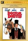 Dr Dolittle 0024543004950 DVD Region 1