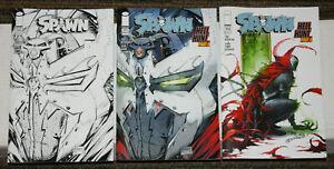 Image-Spawn-305-THREE-COVER-SET-A-C-Covers-Mattina-A-McFarlane-B-amp-B-amp-W