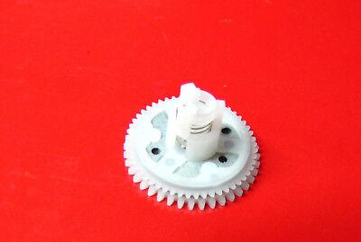 Foto & Camcorder Original T-reel Gear Minidv Mechanismus Für Sony Dcr-950e Dcr-trv18 Trv17