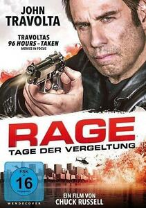 Rage-Tage-der-Vergeltung-mit-John-Travolta-DVD-NEU