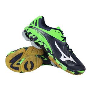 MIZUNO-WAVE-LIGHTNING-Z2-V1GA160006-Scarpa-Volley-Uomo