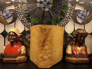 1615-Isocrates-Orations-amp-Epistles-Greek-Latin-Panegyrics-Hieronymus-Wolf