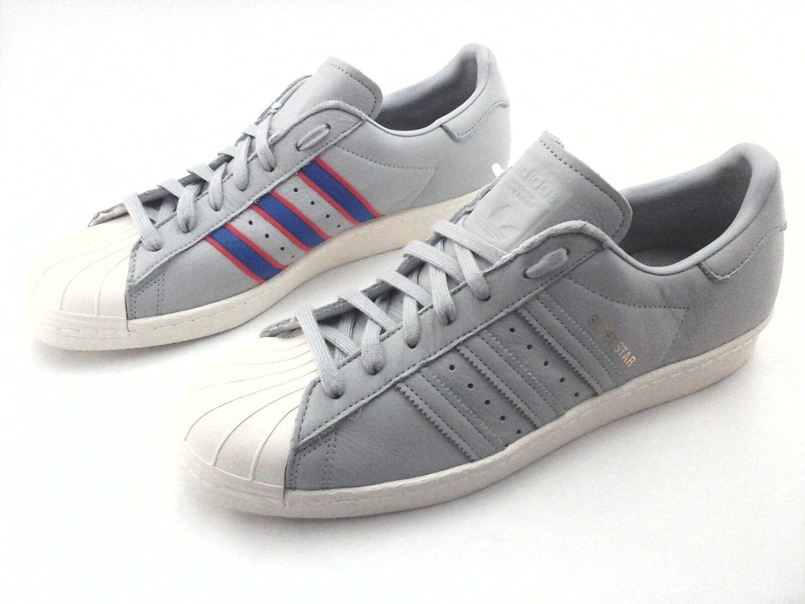 gray adidas superstar