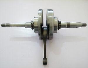 Crank-Shaft-Crankshaft-for-GY6-125-125cc-150cc-Scooters
