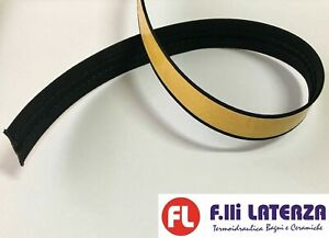 Edilkamin-R270390-Joint-D-039-Etancheite-U-20-x-2-D-Acquatondo-Romina-Vente-au