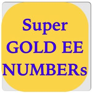 EE-NETWORK-GOLD-VIP-BUSINESS-EASY-MOBILE-PHONE-NUMBER-DIAMOND-PLATINUM-SIM-CARD