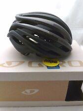 Giro Cinder MIPS Cycling Helmet Matte Black Charcoal Medium