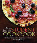 Sam Stern's Student Cookbook: Survive in Style on a Budget by Susan Stern, Sam Stern (Paperback, 2008)