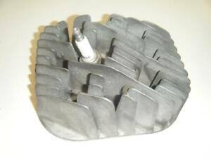 Droit-Culasse-Mag-Cote-Haut-Fin-84-98-Yamaha-Phazer-II-Pz-480-Le-St-Venture