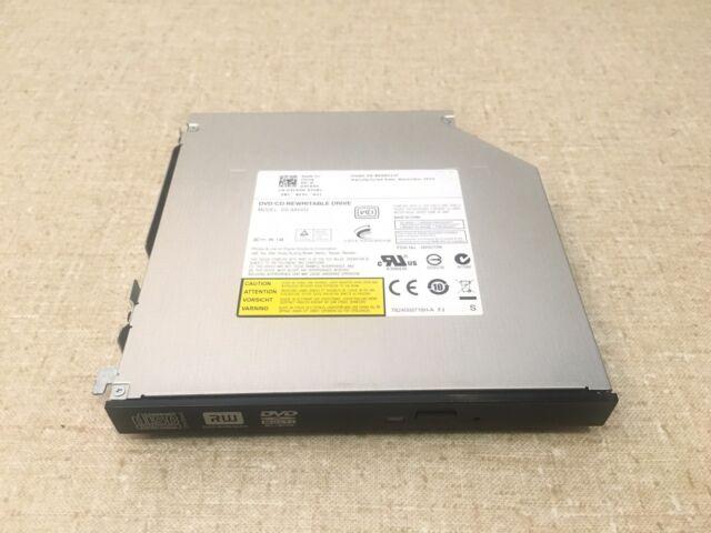 DELL OPTIPLEX 745 CD ROM WINDOWS 10 DRIVERS DOWNLOAD