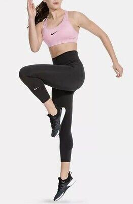 leggings yoga nike