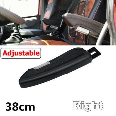 Right seat armrest Car Accessories Seat Armrest For RV Van Motorhome Boat Truck