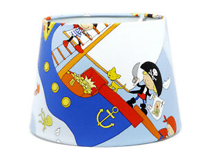 Camera Da Letto Nave Pirata : Adesivi di nave pirata etsy