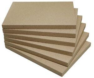 Vermiculite-Vermiculit-Platte-20mm-25mm-30mm-Feuerraumauskleidung-Ofen-Schamott