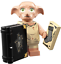Lego-Harry-Potter-71022-Limited-Edition-Minifigures-inc-Percival-Graves-Dobby thumbnail 11