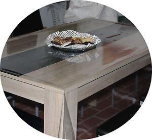 transparente-Tischdecke-3-25-m-Klarsicht-Schutztischdecke-gerollter-Versand